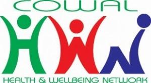 Logo Cowal